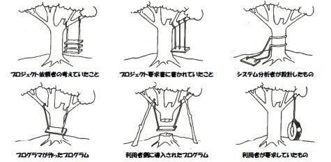 田村直之の画像 p1_4